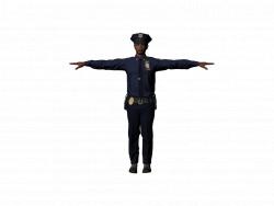 ओवेन पुलिस