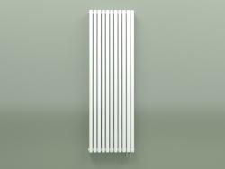 Radiateur Harmony A40 2 (1818x575, blanc)