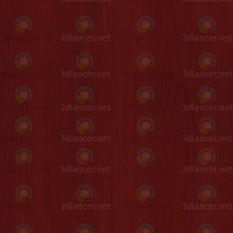 Tекстуры дерева высокого качества 35 штук купить текстуру - изображение Фёдор Грамматопулос