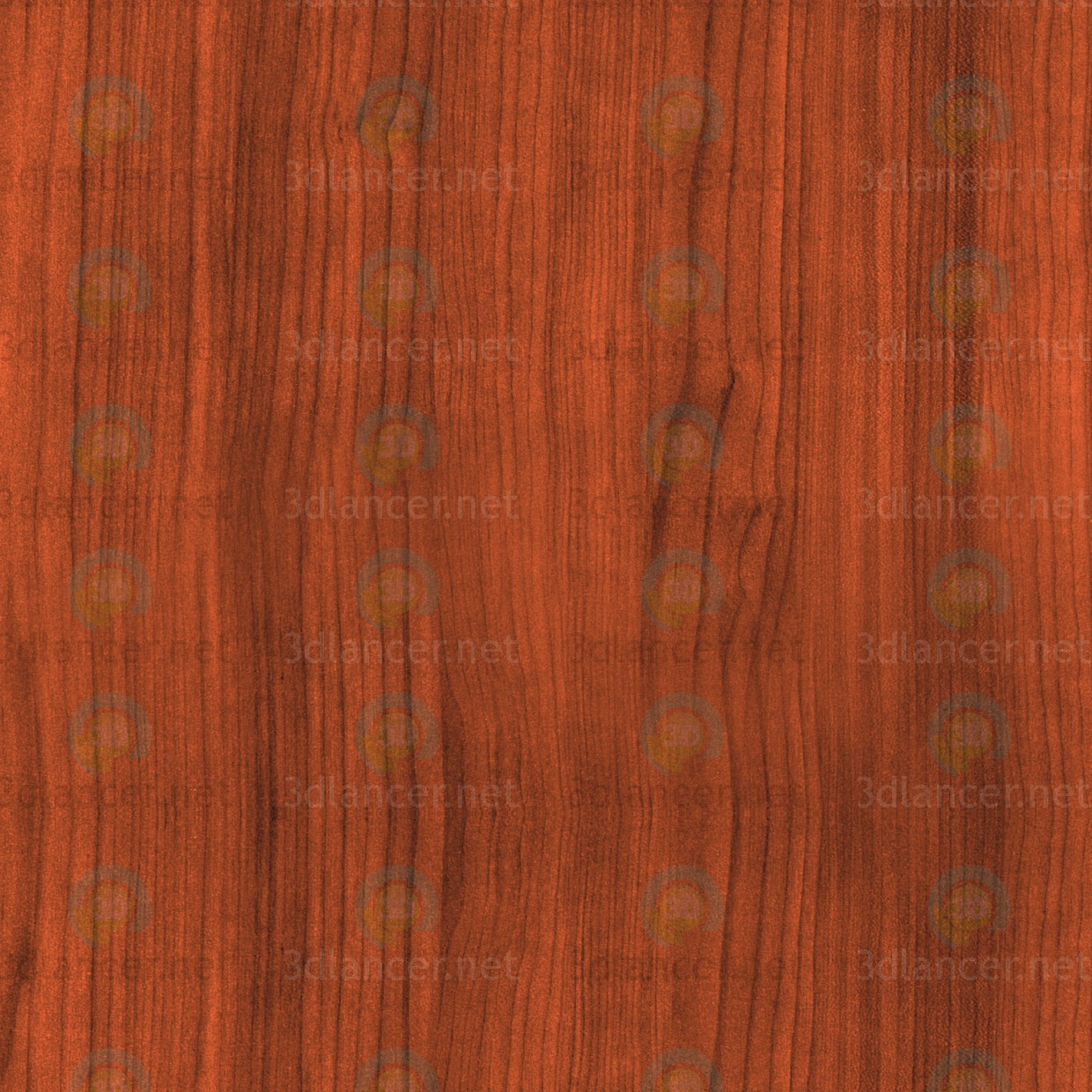 High quality wood textures 35 items buy texture for 3d max