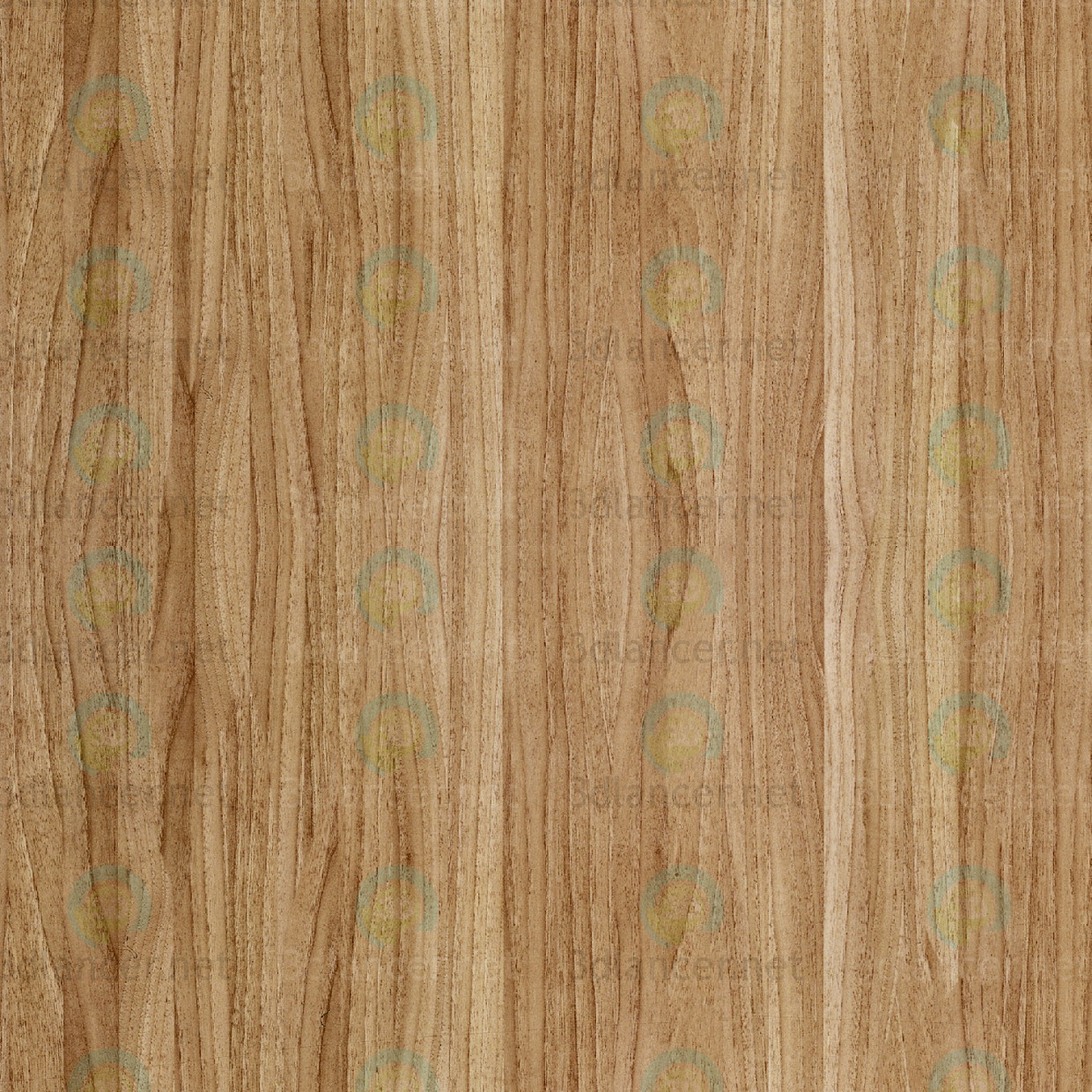 Download Texture High Quality Wood Textures 35 Items For