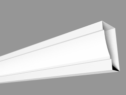 Eaves front (FK29SG)