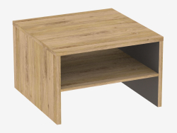 Coffee table (TYPE 71)