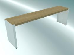 Table modulaire PANCO (240 Н74)