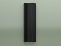 Radiateur Harmony A40 2 (1818x575, noir)