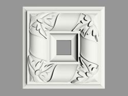 Cube (K7)