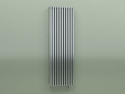 Radiateur Harmony A40 2 (1818x575, gris)