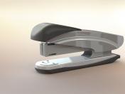 paper stapler