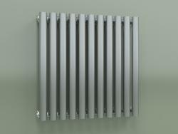 Radiateur Harmony A40 1 (553х575, gris)