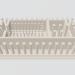 3d Parthenon model buy - render