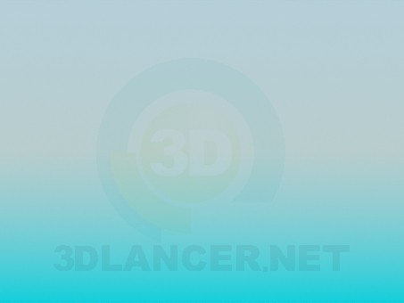3d модель 3dlancer Сцена – превью