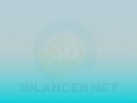 3d model 3dlancer Scene - preview
