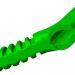 modélisation 3D #TITLE n° modèle gratuit télécharger