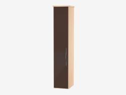 मॉड्यूलर कैबिनेट एकल दरवाजा 2 (48h235,9h62)
