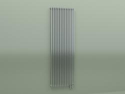 Radiator Harmony C25 1 (1826x560, gray)