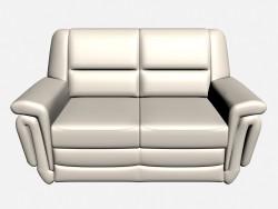 Sofa 1 Vavilon
