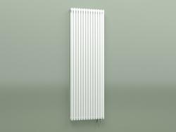 Radiateur Harmony C25 2 (1826x560, blanc)