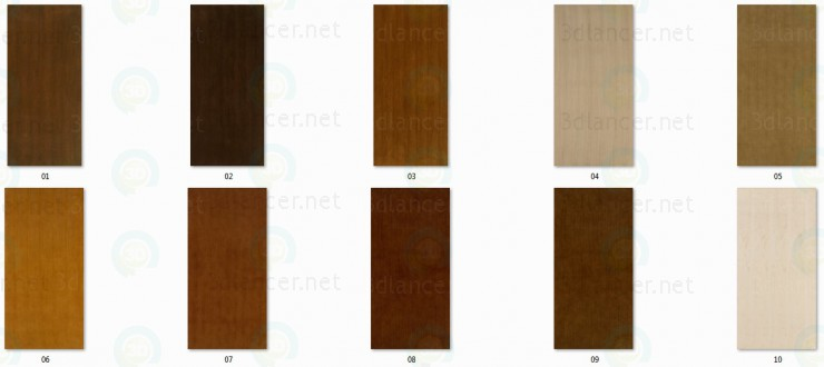 Texture Tekstury wooden panels. free download - image