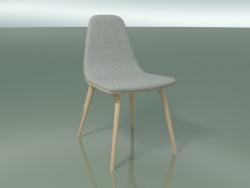 Chair Tram (313-627)