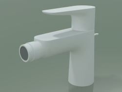 Miscelatore monocomando bidet (71720700)