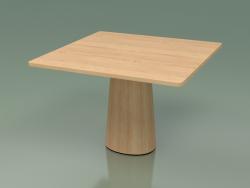 Table POV 461 (421-461, Square Straight)