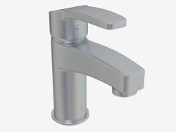 Washbasin faucet Kamelia (BCK-021M 82848)