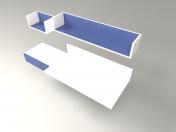 Youth desk by Natuzzi by hudviak