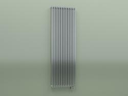Radiateur Harmony C25 2 (1826x560, gris)