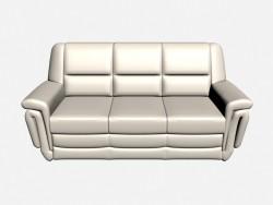 Sofa 2 Vavilon