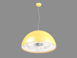 Suspension light A4176SP-1BZ