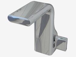 Однорычажный смеситель для биде Noke (NK3210)