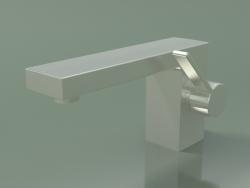 Miscelatore monocomando lavabo (33500985-06)