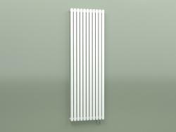 Radiateur Harmony C40 1 (1826x575, blanc)