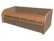 Bed 26K510