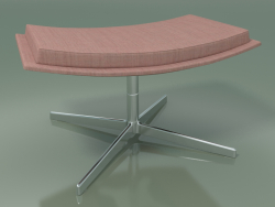 पैर कुर्सी 3302 (4 पैर)