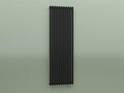 Radiateur Harmony C40 1 (1826x575, noir)