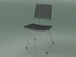 Chair (23)