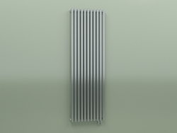 Radiateur Harmony С40 1 (1826х575, gris)