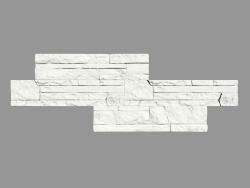 Tile (№8)