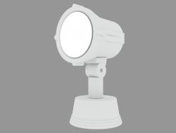 सर्चलाइट टेक्नो स्पॉट (S3515W LED)