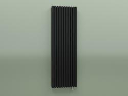 Radiateur Harmony C40 2 (1826x575, noir)
