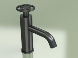 Hydro-progressive mixer (20 01, ON)