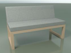 Diner Bench (383-530)