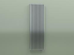 Radiateur Harmony C40 2 (1826x575, gris)
