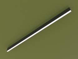 Lampe LINEAIRE N12843 (2250 mm)