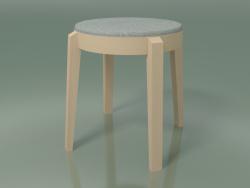 Punton stool (373-692)