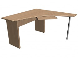 Computer-Tische-Ecke-26S541