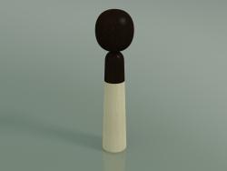 Figurine 4701 (Set 1 - 24.5 cm)