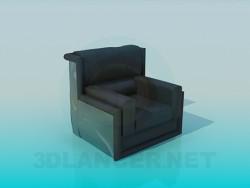आधुनिक कुर्सी
