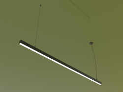 LINEAR P4028 luminaire (1500 mm)